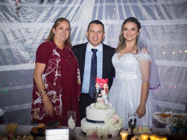 El matrimonio de Juan y Leidy en Bucaramanga, Santander 30