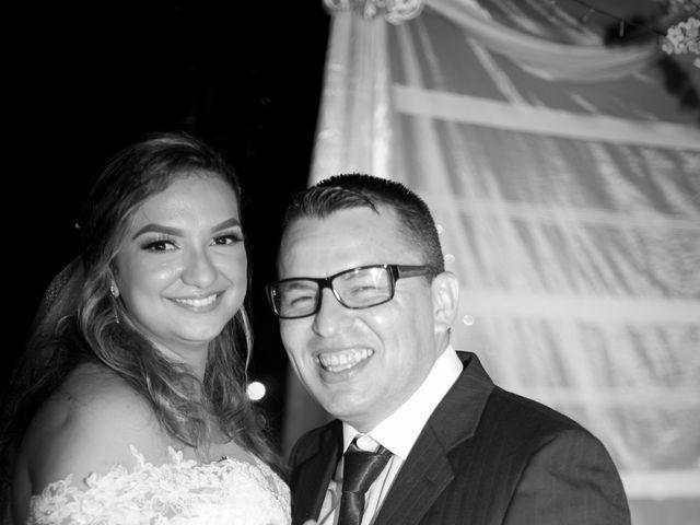 El matrimonio de Juan y Leidy en Bucaramanga, Santander 33