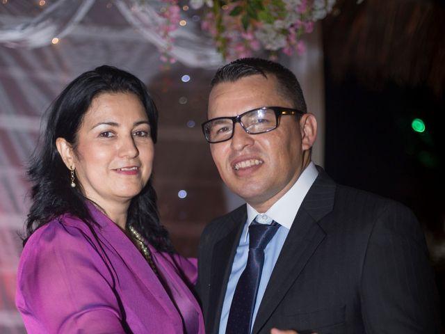El matrimonio de Juan y Leidy en Bucaramanga, Santander 34