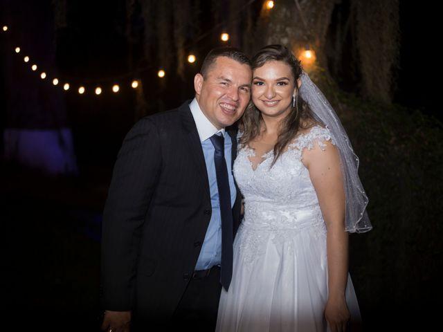 El matrimonio de Juan y Leidy en Bucaramanga, Santander 37