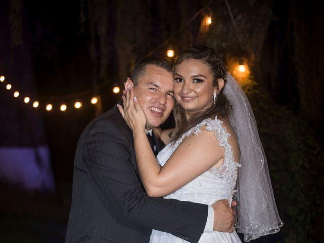 El matrimonio de Juan y Leidy en Bucaramanga, Santander 38
