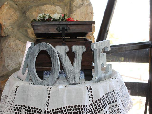 El matrimonio de Fredy y Johana en Cota, Cundinamarca 33
