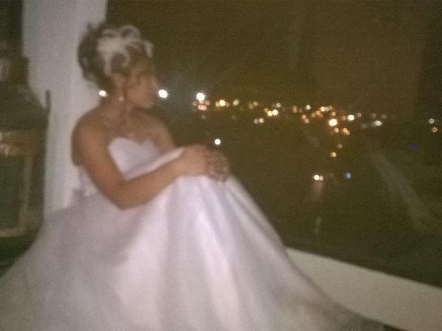 El matrimonio de Fredy y Johana en Cota, Cundinamarca 93