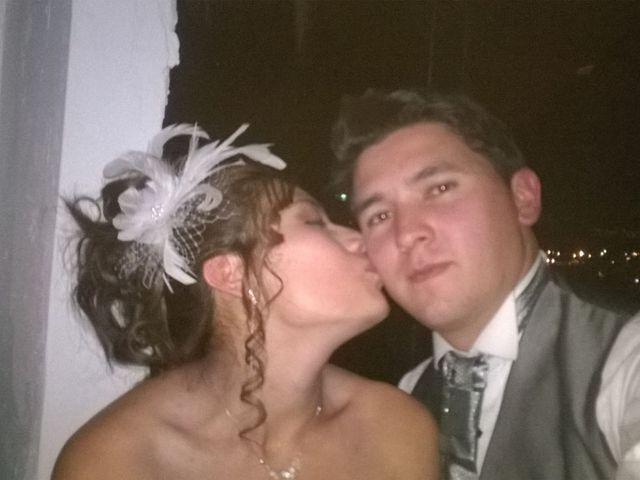 El matrimonio de Fredy y Johana en Cota, Cundinamarca 95