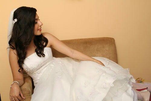 El matrimonio de Juan David y Alexandra en Cali, Valle del Cauca 5