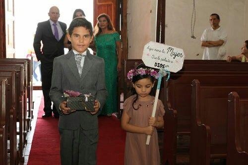 El matrimonio de Juan David y Alexandra en Cali, Valle del Cauca 7