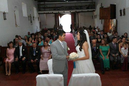 El matrimonio de Juan David y Alexandra en Cali, Valle del Cauca 13