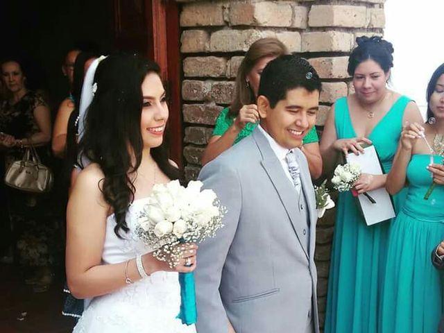 El matrimonio de Juan David y Alexandra en Cali, Valle del Cauca 15