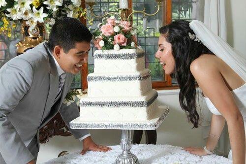 El matrimonio de Juan David y Alexandra en Cali, Valle del Cauca 17