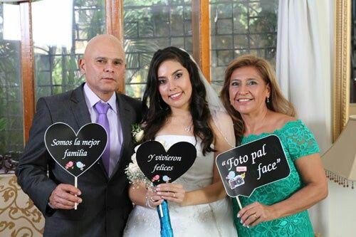 El matrimonio de Juan David y Alexandra en Cali, Valle del Cauca 22