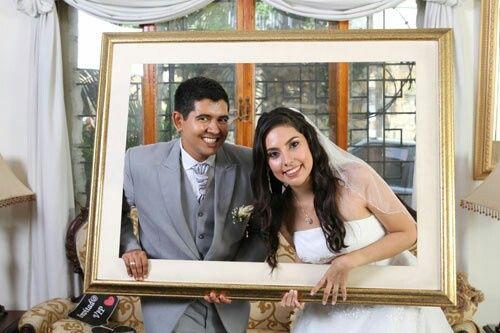 El matrimonio de Juan David y Alexandra en Cali, Valle del Cauca 23