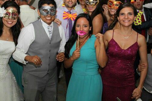 El matrimonio de Juan David y Alexandra en Cali, Valle del Cauca 27