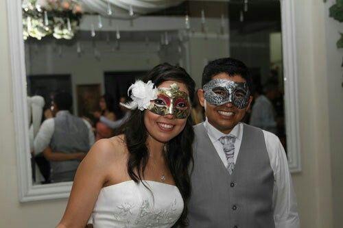 El matrimonio de Juan David y Alexandra en Cali, Valle del Cauca 29
