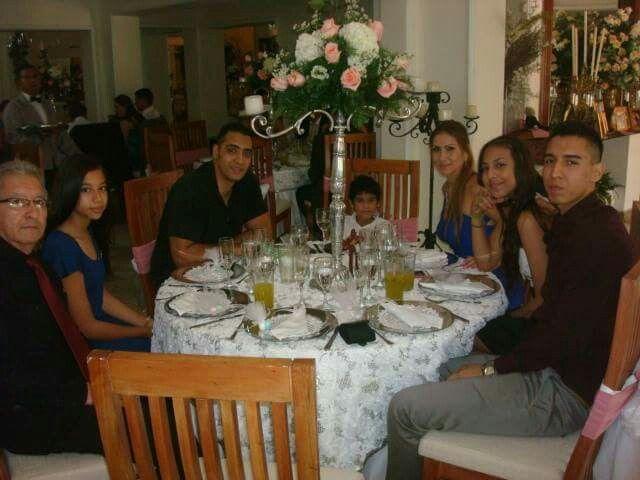 El matrimonio de Juan David y Alexandra en Cali, Valle del Cauca 31