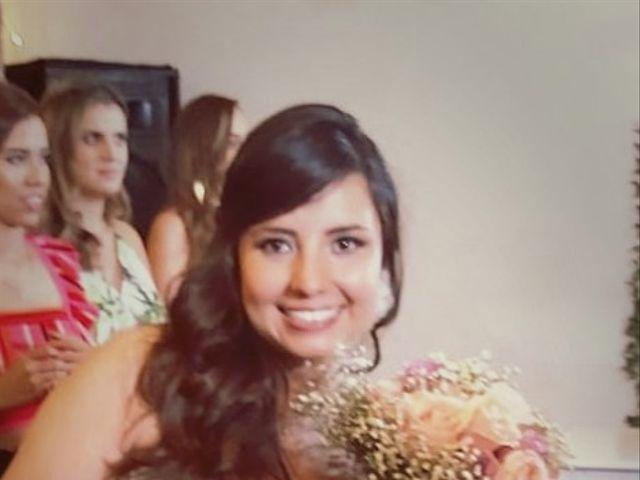 El matrimonio de Daniel  y María Fernanda  en Cali, Valle del Cauca 7