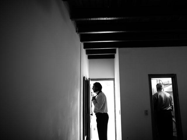 El matrimonio de Seth y Carolina en Cúcuta, Norte de Santander 5