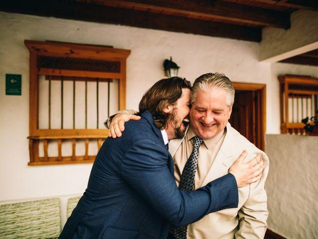 El matrimonio de Seth y Carolina en Cúcuta, Norte de Santander 7
