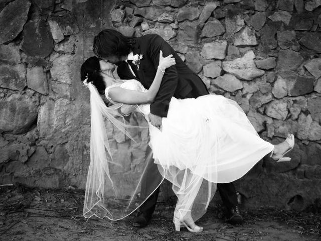 El matrimonio de Seth y Carolina en Cúcuta, Norte de Santander 42