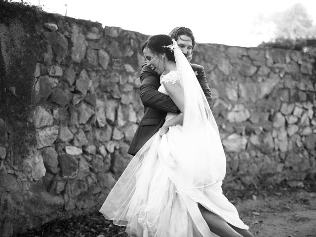 El matrimonio de Seth y Carolina en Cúcuta, Norte de Santander 43