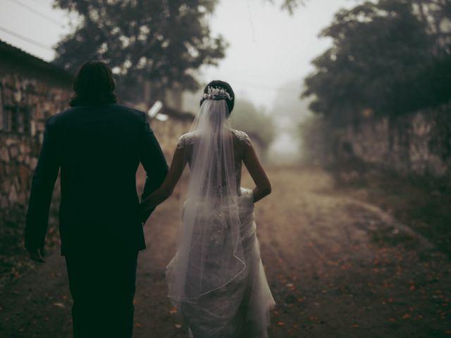 El matrimonio de Seth y Carolina en Cúcuta, Norte de Santander 45