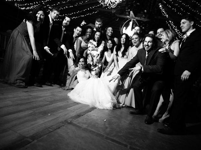 El matrimonio de Seth y Carolina en Cúcuta, Norte de Santander 51