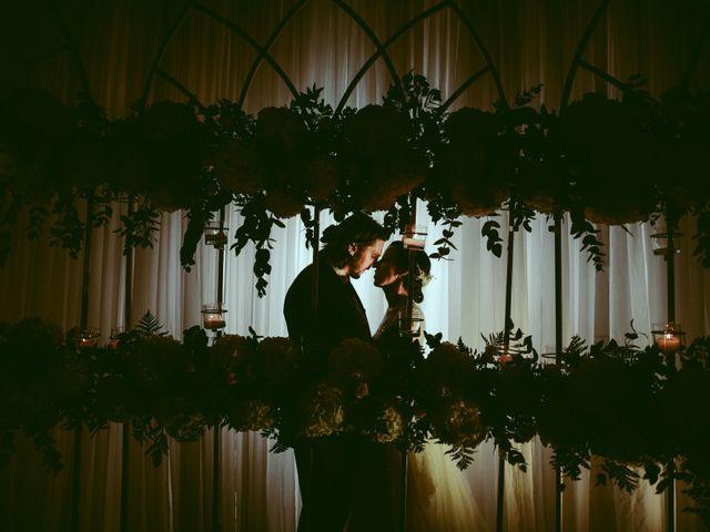 El matrimonio de Seth y Carolina en Cúcuta, Norte de Santander 57