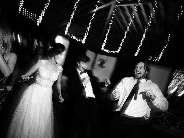 El matrimonio de Seth y Carolina en Cúcuta, Norte de Santander 61