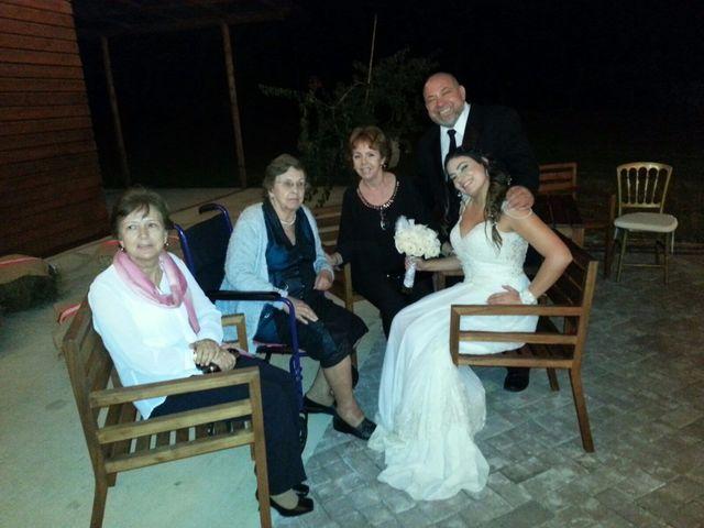 El matrimonio de Julian y Carolina en Rionegro, Antioquia 3
