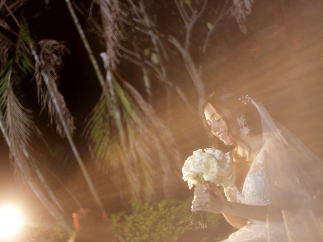El matrimonio de Julian y Daniela en Ibagué, Tolima 29
