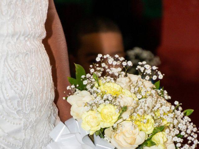 El matrimonio de Marcela y Camilo en Medellín, Antioquia 12