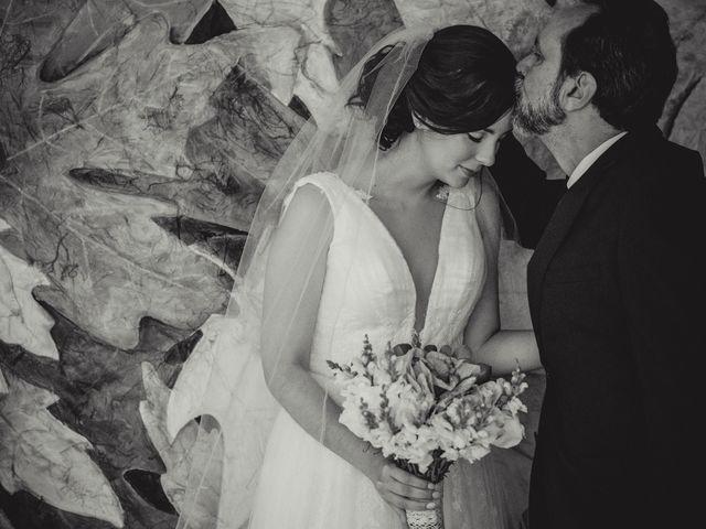El matrimonio de Julian y Ana María en Medellín, Antioquia 8