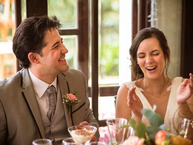 El matrimonio de Julian y Ana María en Medellín, Antioquia 21