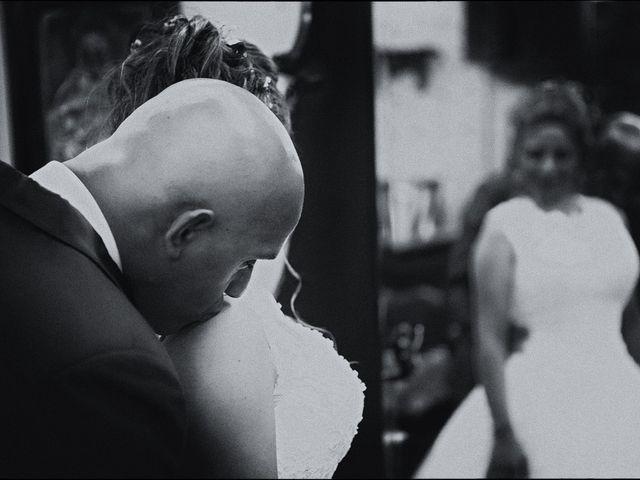 El matrimonio de Diego y Yuli en Popayán, Cauca 4