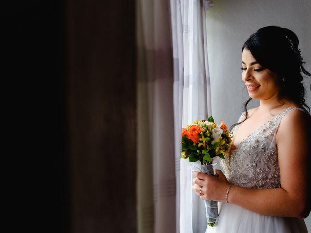El matrimonio de Alejandro y Lorena en Medellín, Antioquia 10