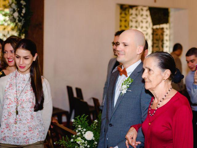El matrimonio de Alejandro y Lorena en Medellín, Antioquia 15