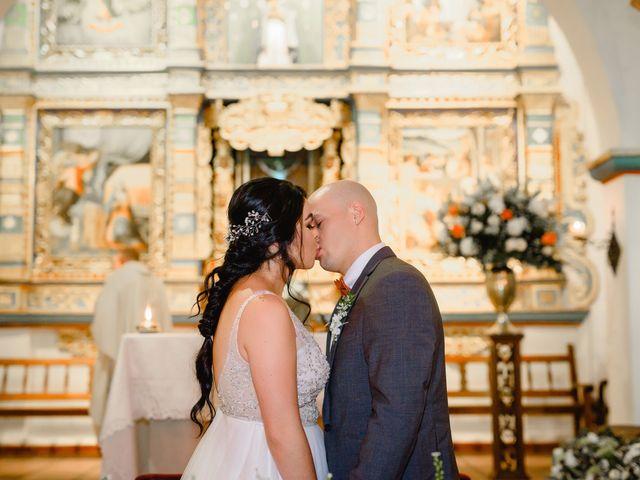 El matrimonio de Alejandro y Lorena en Medellín, Antioquia 20
