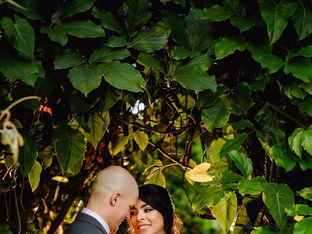 El matrimonio de Alejandro y Lorena en Medellín, Antioquia 30