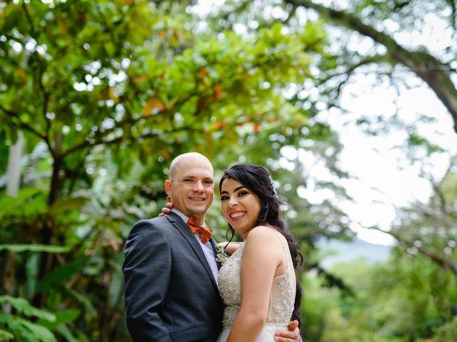 El matrimonio de Alejandro y Lorena en Medellín, Antioquia 38