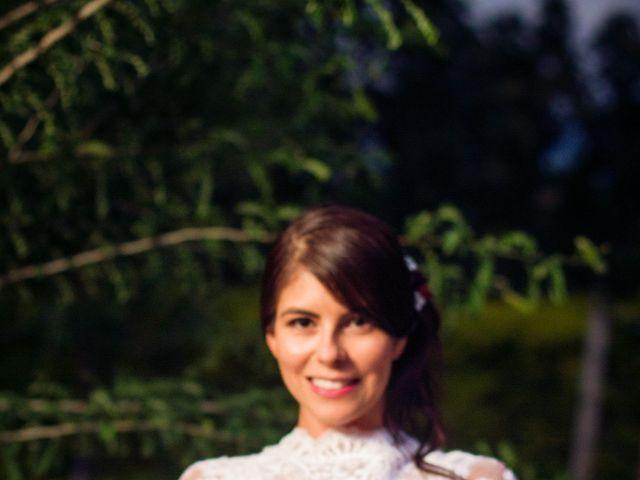 El matrimonio de Heved y Dania en Caicedonia, Valle del Cauca 30