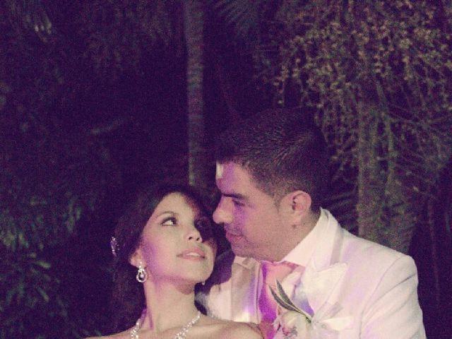 El matrimonio de Mario y Jessi en Ibagué, Tolima 26