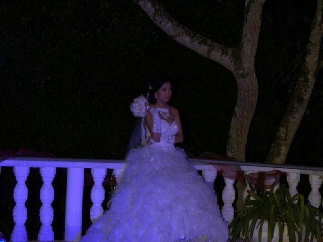 El matrimonio de Mario y Jessi en Ibagué, Tolima 35