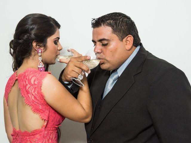 El matrimonio de Jose y Dayana en Cúcuta, Norte de Santander 7