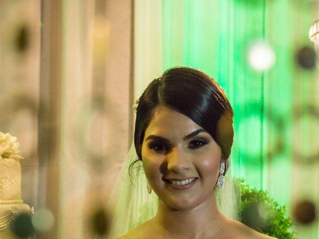 El matrimonio de Jose y Dayana en Cúcuta, Norte de Santander 14