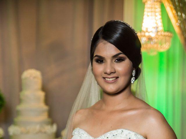 El matrimonio de Jose y Dayana en Cúcuta, Norte de Santander 15