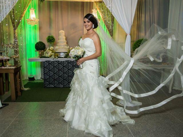 El matrimonio de Jose y Dayana en Cúcuta, Norte de Santander 2