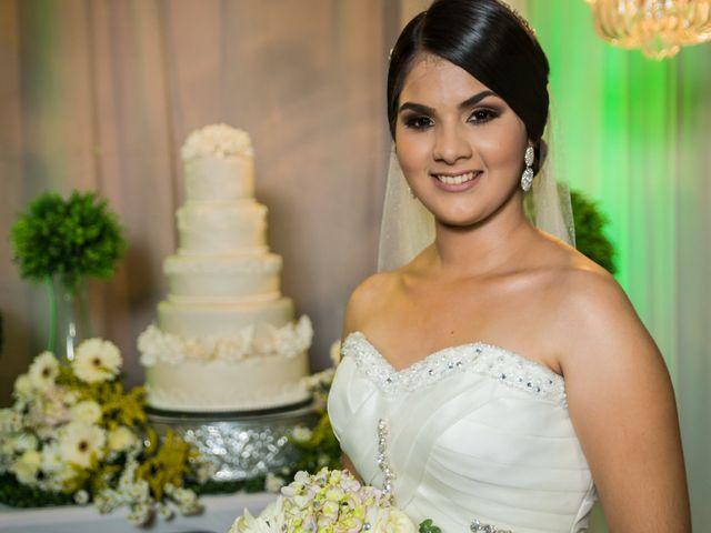 El matrimonio de Jose y Dayana en Cúcuta, Norte de Santander 16