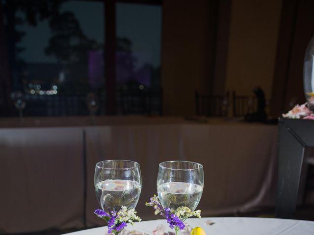 El matrimonio de alicia y alex en Bogotá, Bogotá DC 11