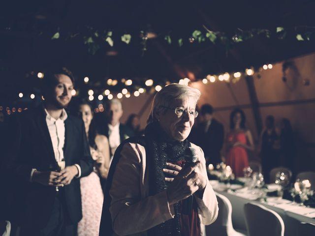 El matrimonio de Gustavo y Maria Fernanda en Cota, Cundinamarca 42