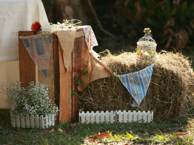 El matrimonio de José y Laura en Cali, Valle del Cauca 5