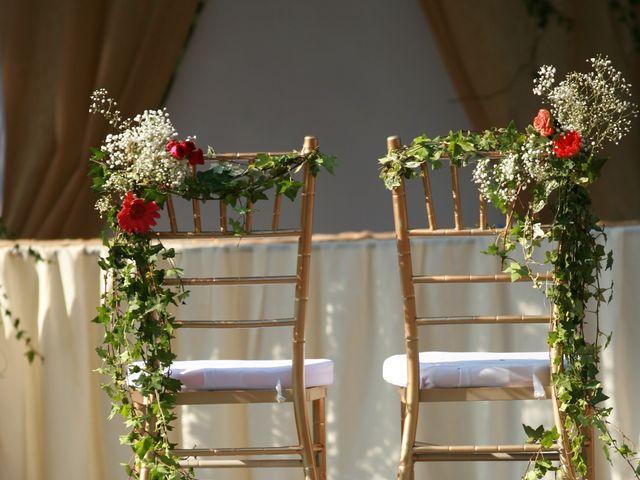 El matrimonio de José y Laura en Cali, Valle del Cauca 6